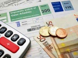 %Abogados en Murcia Laborda Monerri%
